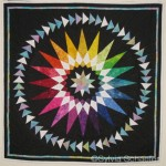 My Quilts Flying Parrot Quilts