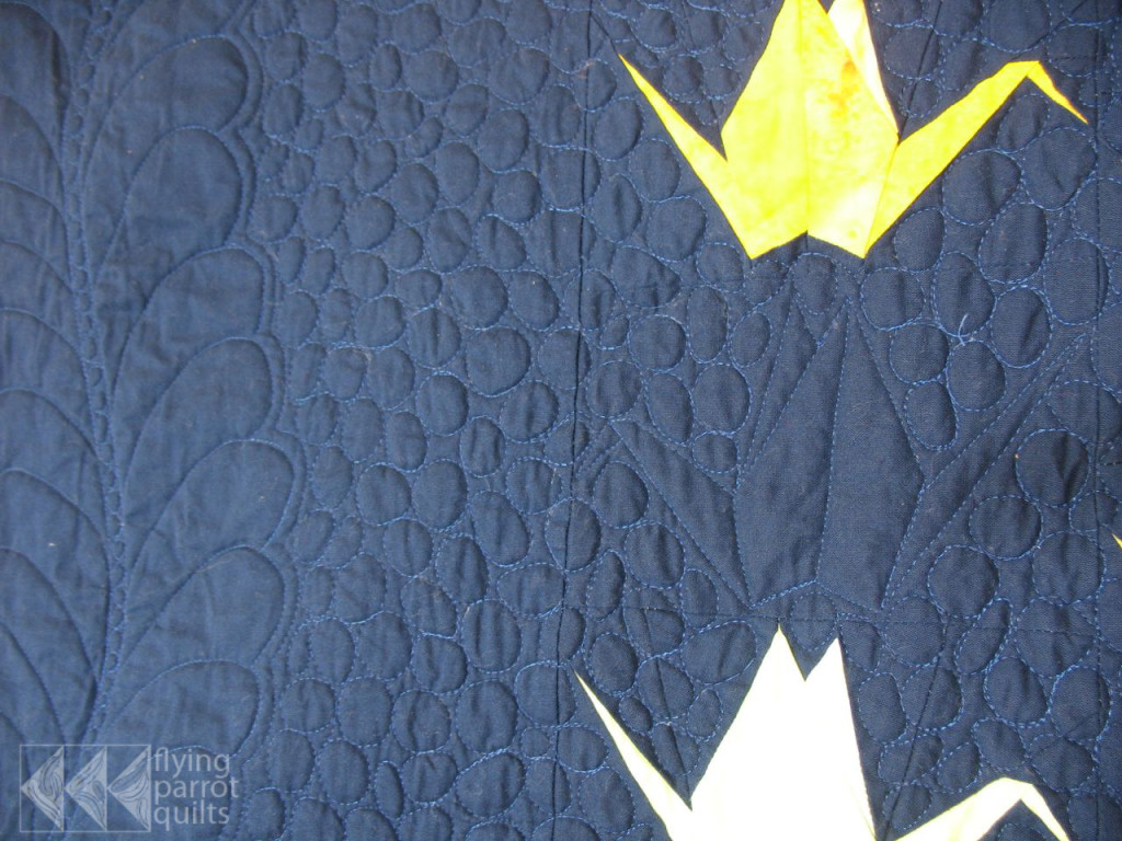 paper_cranes_quilting_detail