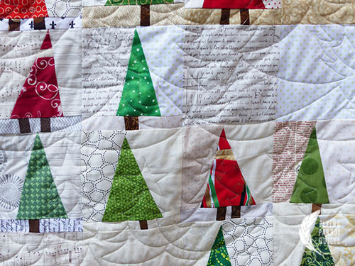 day was s goal examples quilters for fabric forest create a here to couple guild quilt lisa with from of the westside work our crnich four class are